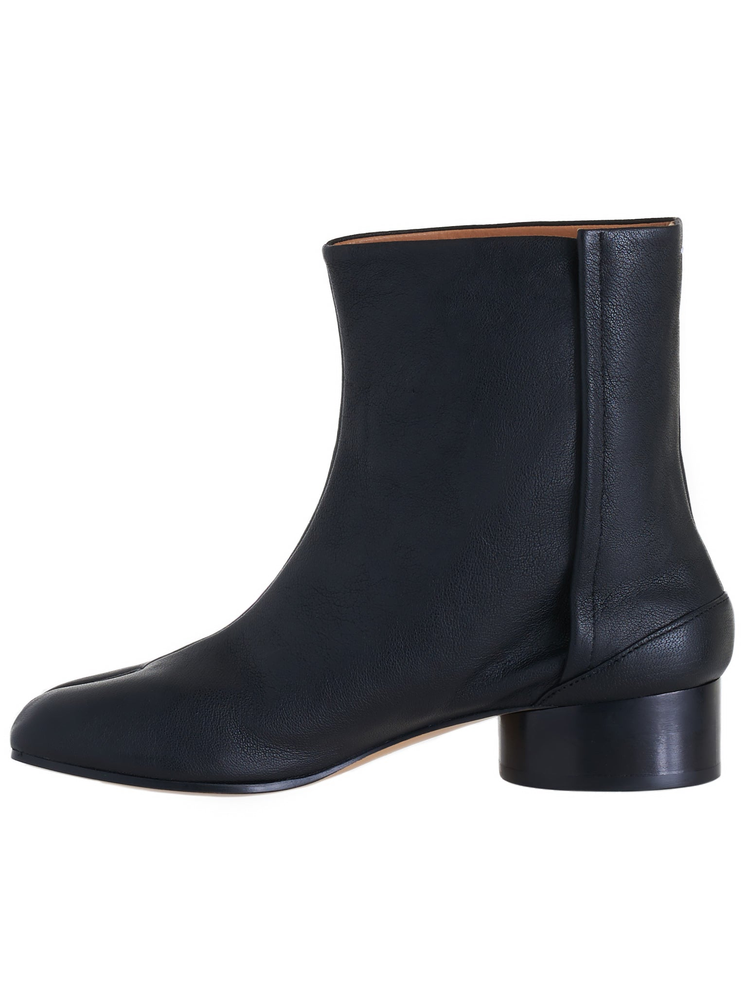 Maison Margiela Tabi Boot | H.Lorenzo - side 2