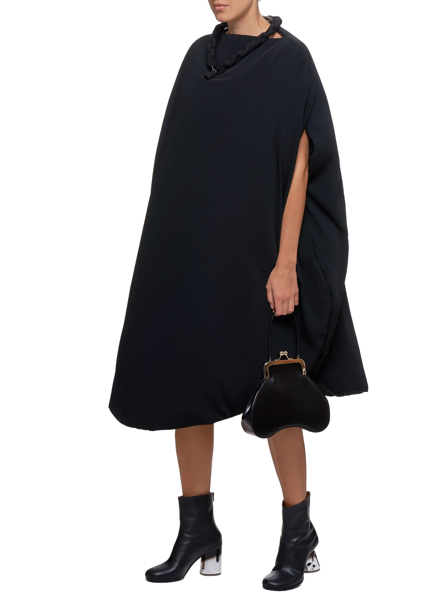 MM6 Maison Margiela Dress - Hlorenzo Style