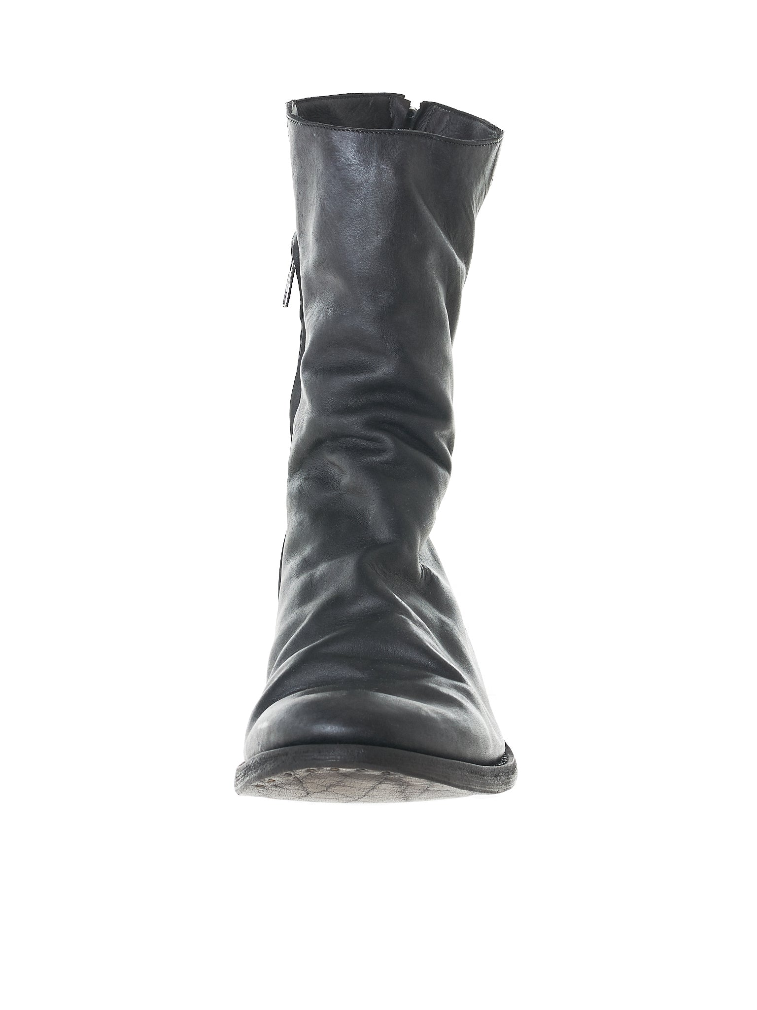 A Diciannoveventitre Boot - Hlorenzo Front 2