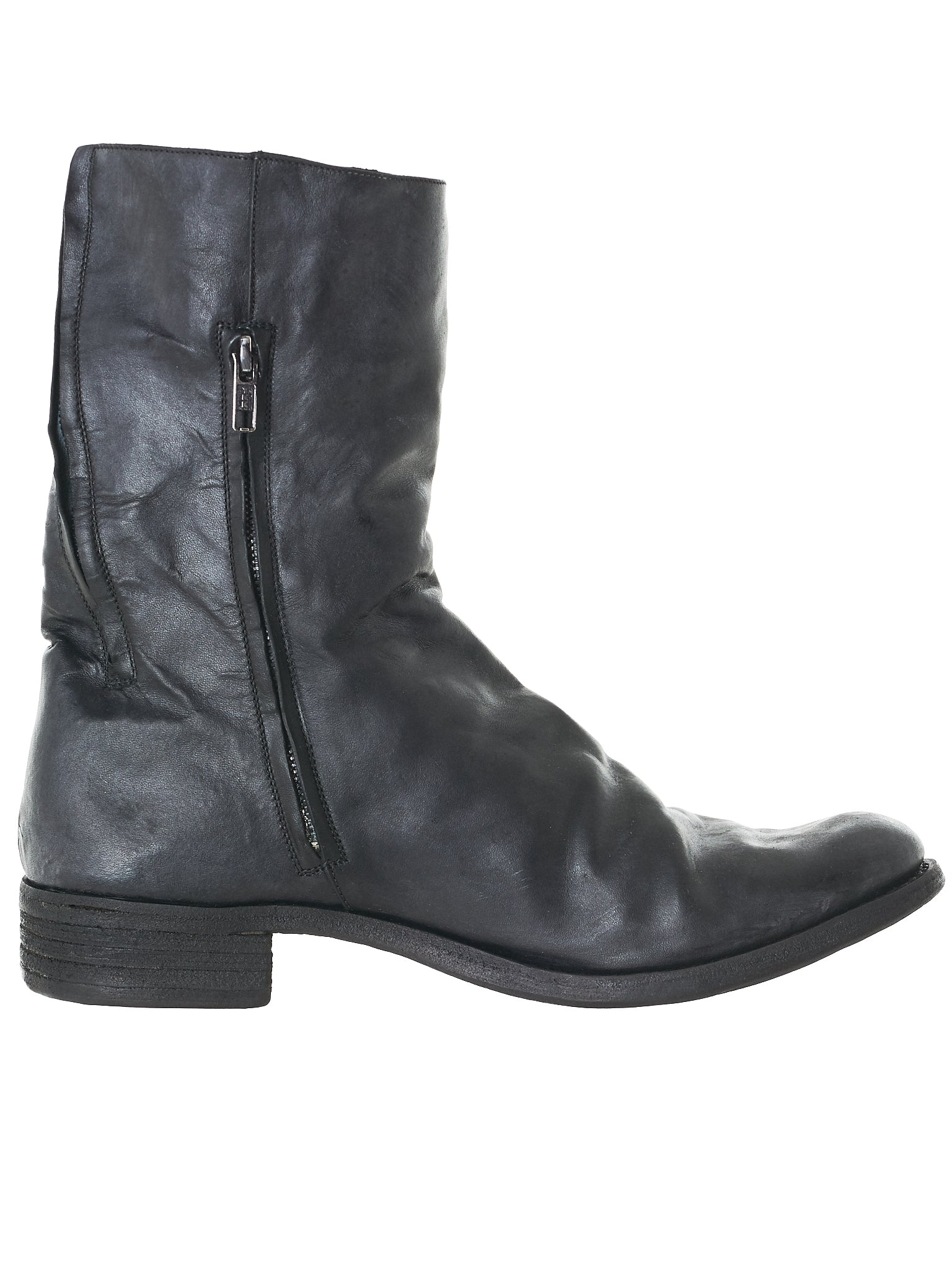 A Diciannoveventitre Boot - Hlorenzo Front
