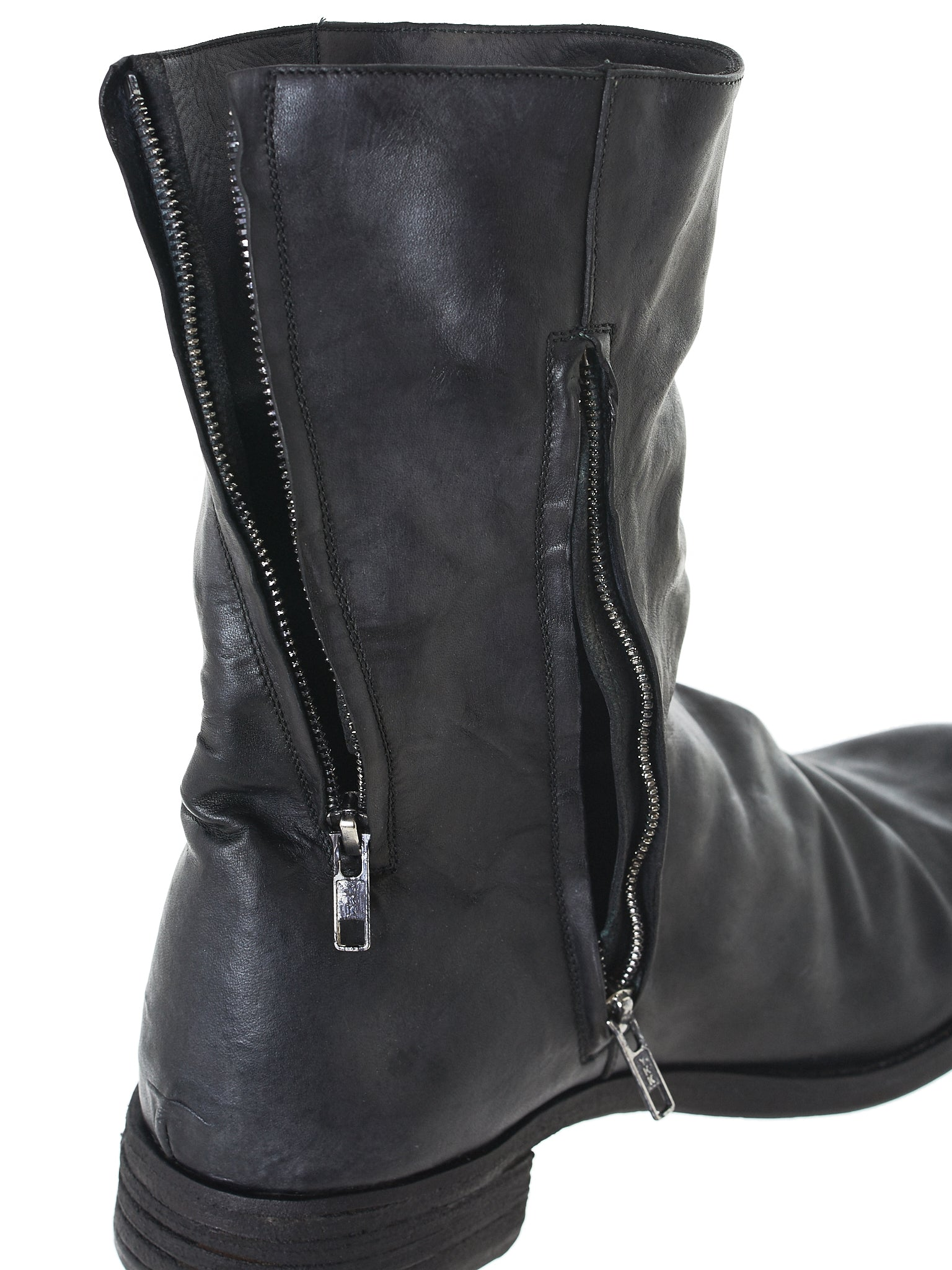 A Diciannoveventitre Boot - Hlorenzo detail 2