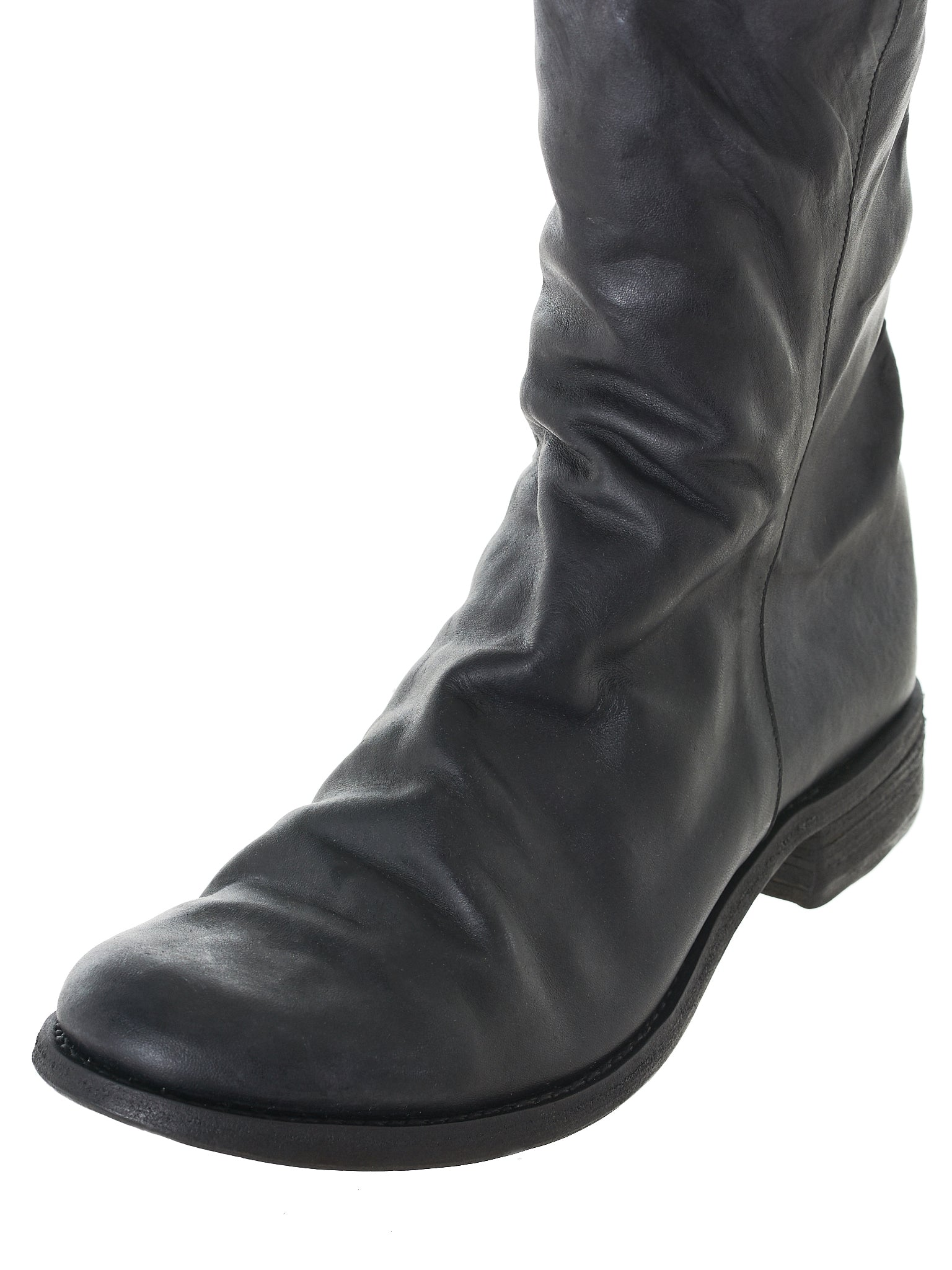 A Diciannoveventitre Boot - Hlorenzo detail 1