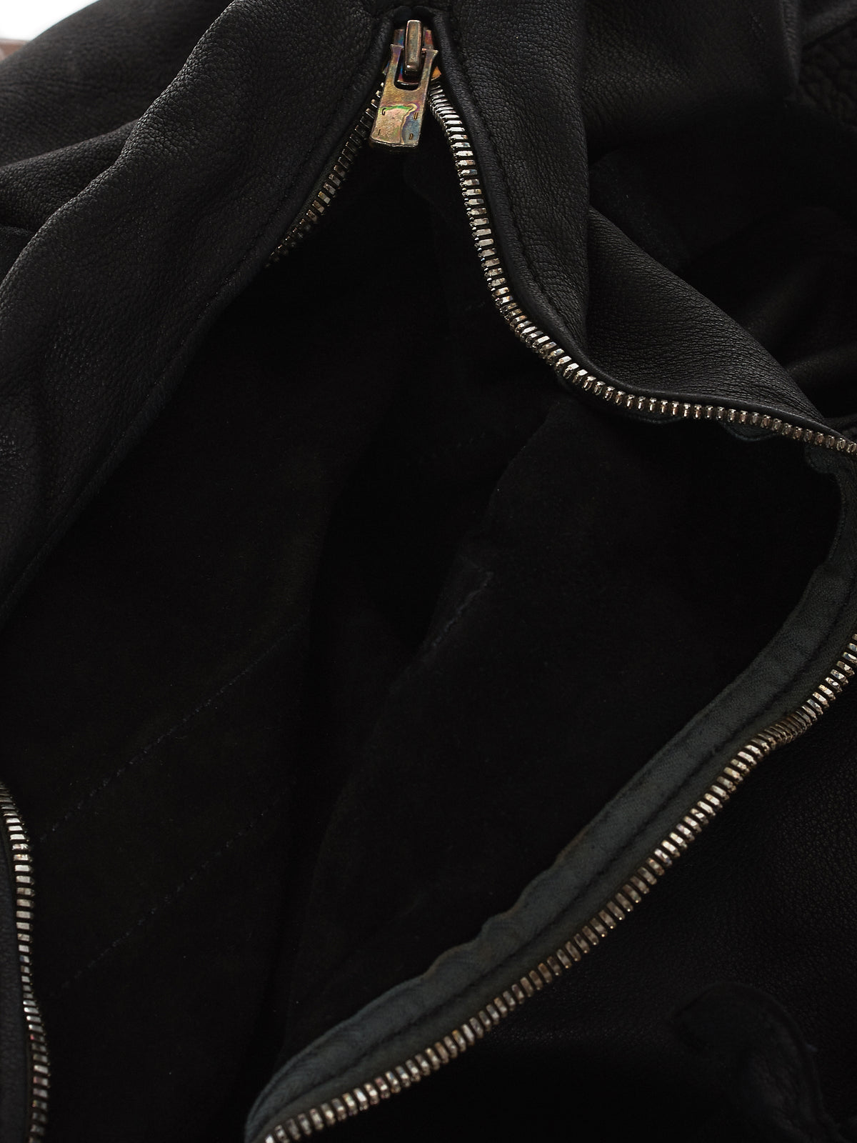Guidi - Hlorenzo Detail 4