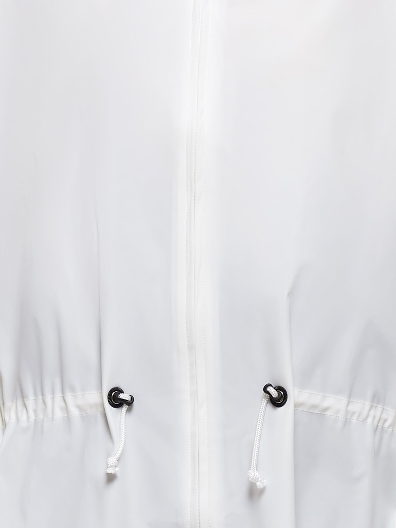 Toga Archives Pullover - Hlorenzo Detail 2