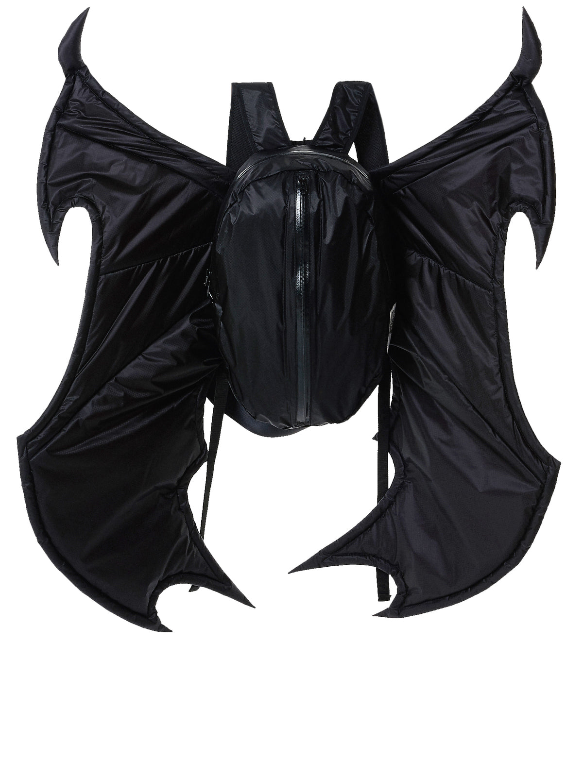 Batwing Backpack (UCT4B06-1-BLACK)