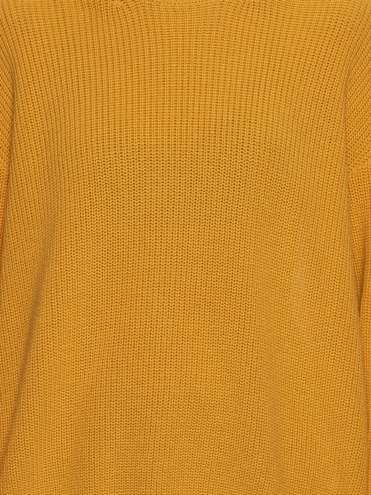 Undercover Sweater - Hlorenzo Detail 2