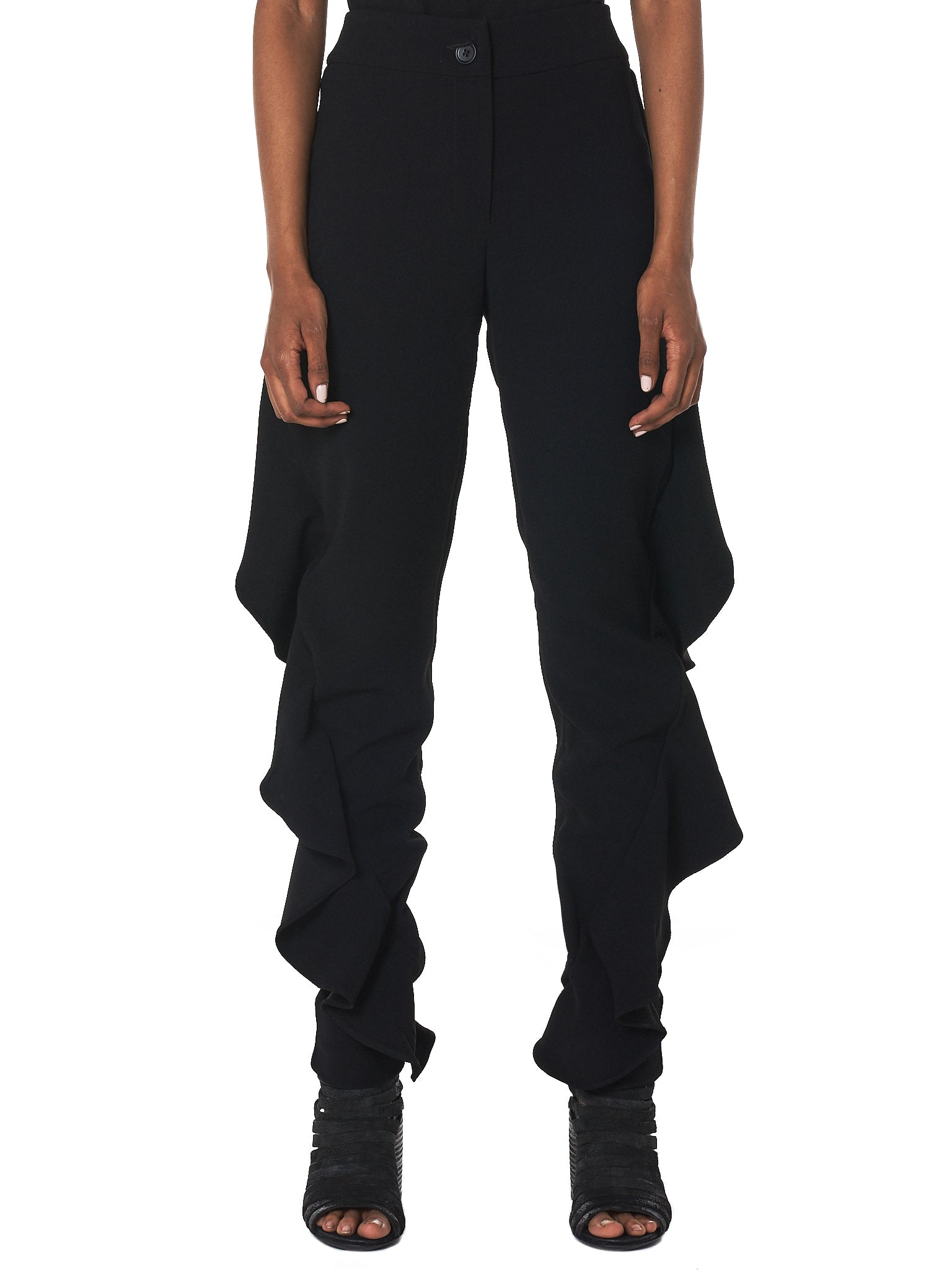 Strateas Carlucci Pant - Hlorenzo Front