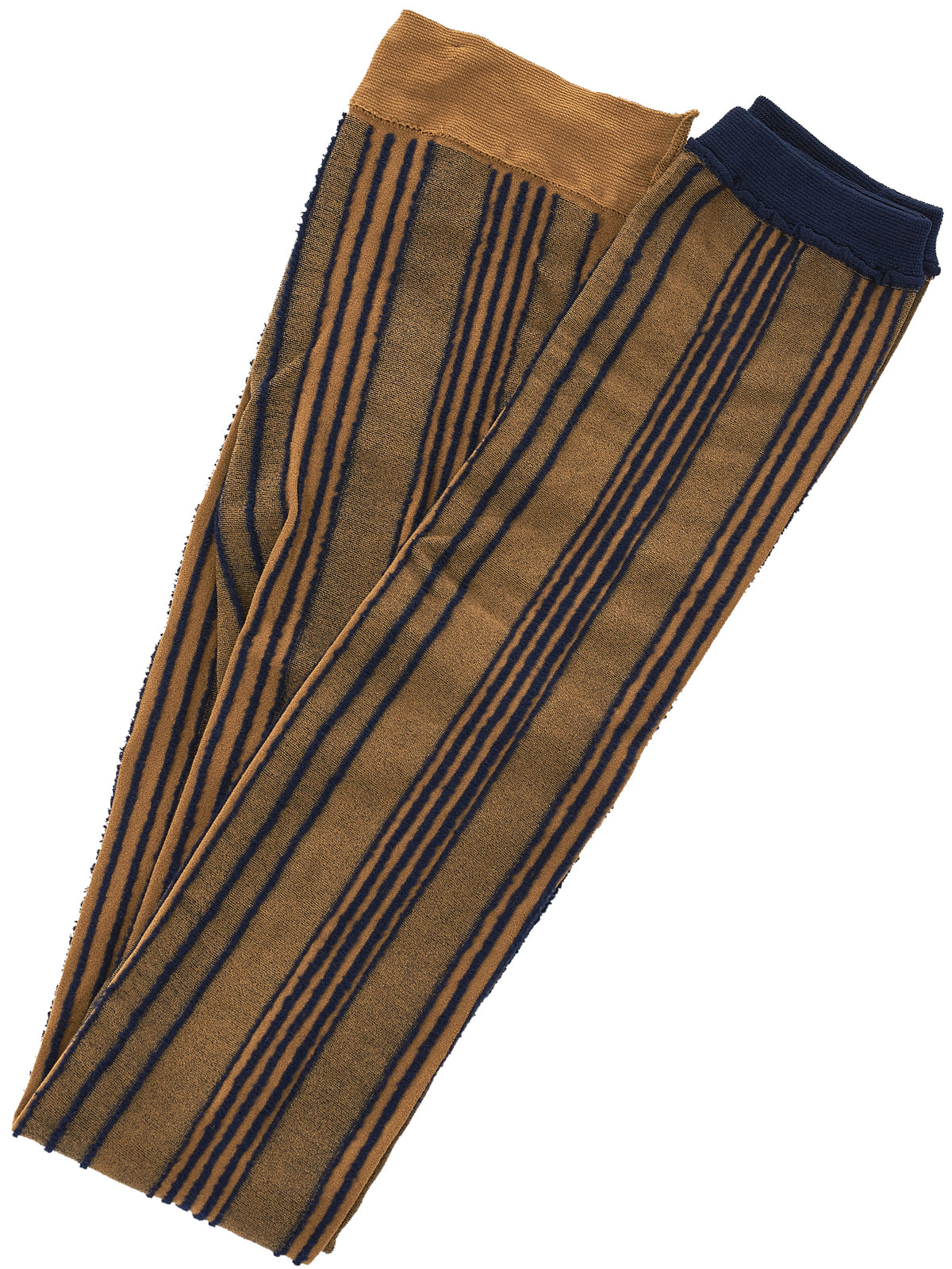 Striped Leggings (US9301-UW023)