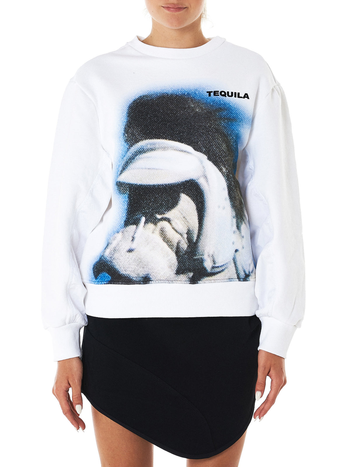 Tim Coppens- HLorenzo- sweater