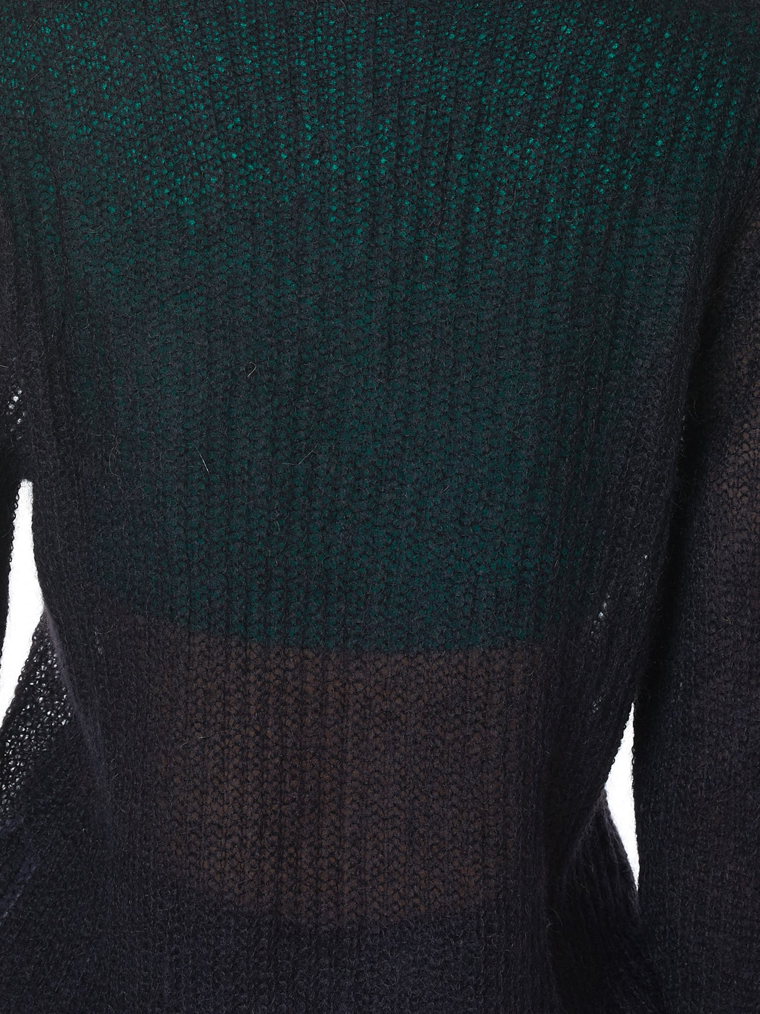 Y/Project Sweater - Hlorenzo Detail 2