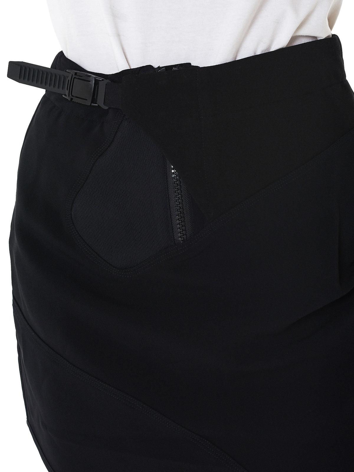 Tim Coppens- HLorenzo- skirt
