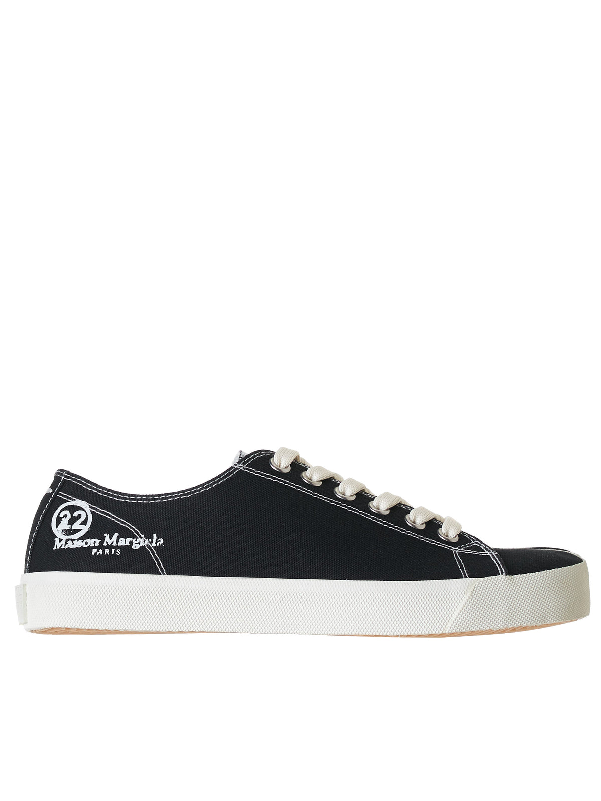 Tabi Sneakers (S57WS0252-P1875-BLACK)
