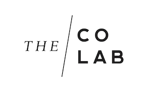 The Colab Store
