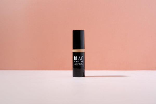Skin Perfecting Luminous Foundation