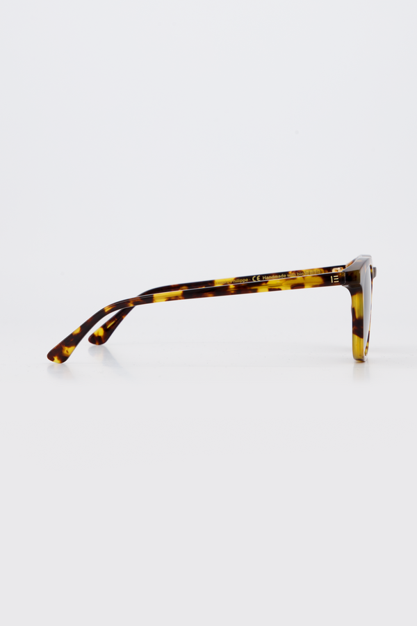 Louis-Phillipe Sunglasses - Isle of Eden - The Colab Store