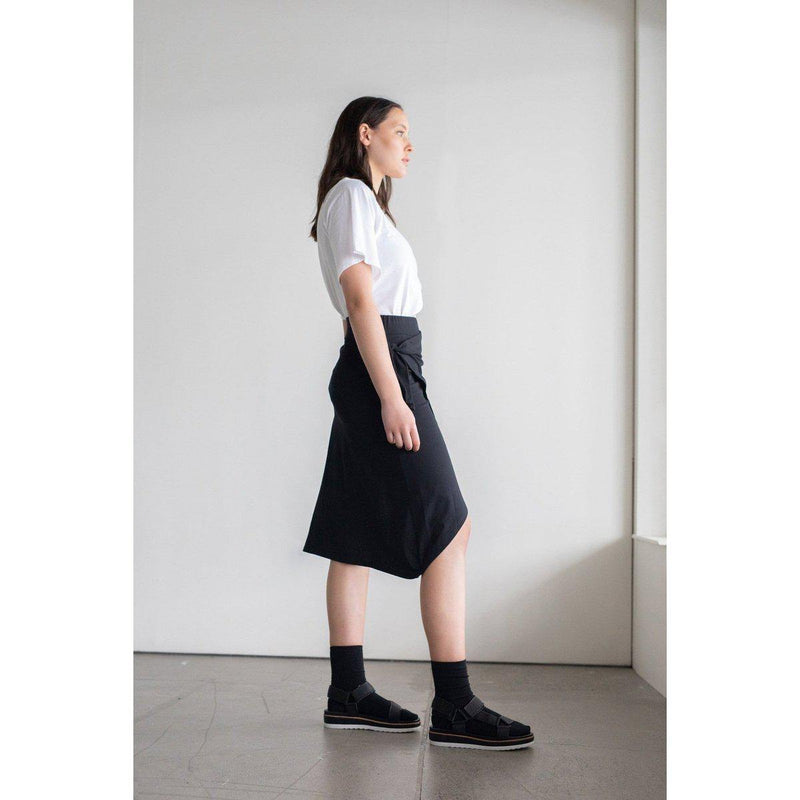 Garner Skirt-ReCreate Clothing-The Colab Store