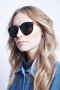 Harvest-Karen Walker Eyewear-The Colab Store