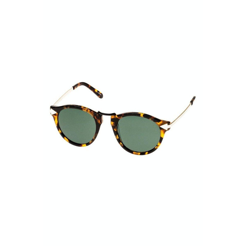Helter Skelter-Karen Walker Eyewear-The Colab Store