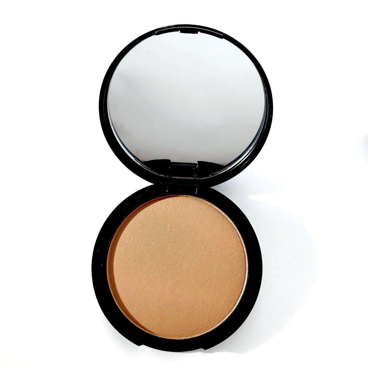 Luxe Bronzer-Blać Cosmetics-The Colab Store