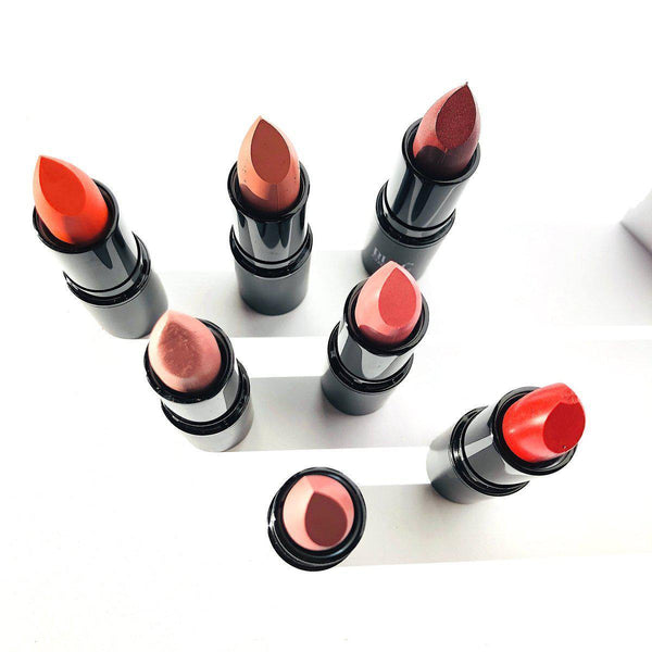 Luxe Lipstick-Blać Cosmetics-The Colab Store