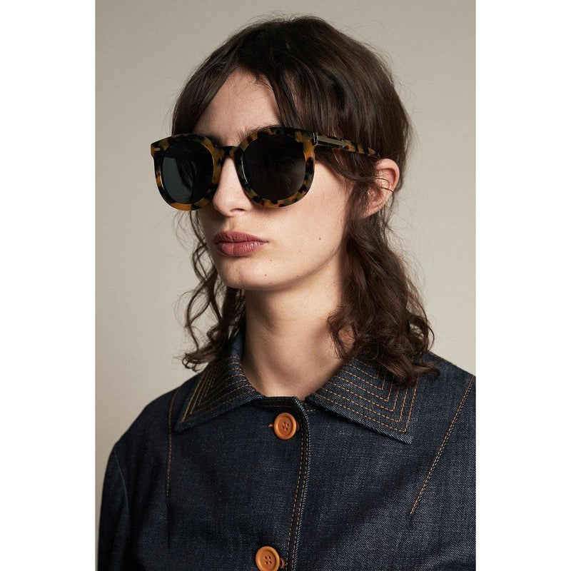 Super Duper Strength-Karen Walker Eyewear-The Colab Store