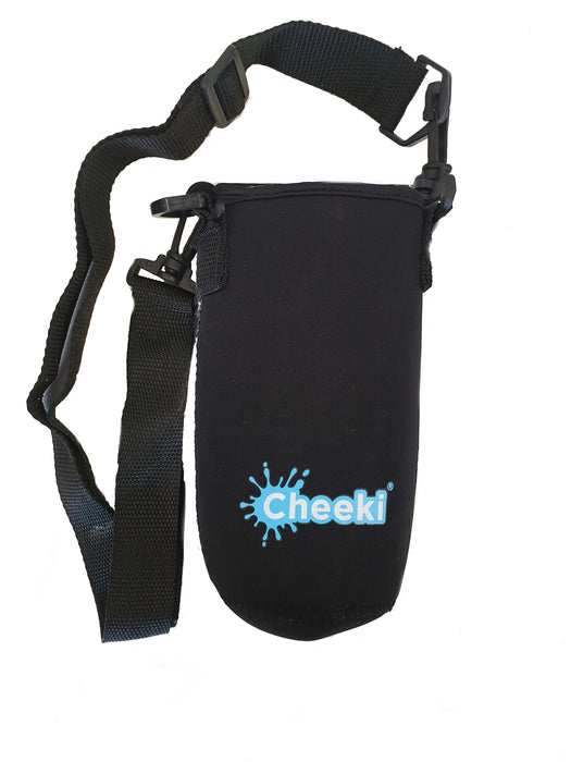 Neoprene Pouch - Medium