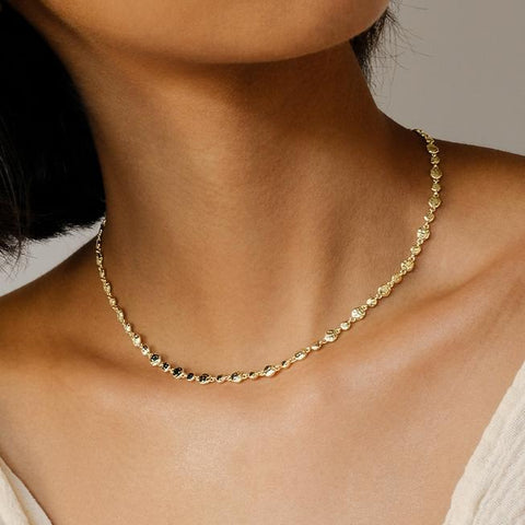 PATH TO HARMONY CHOKER