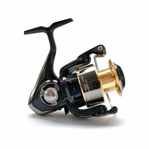 Major Spinning Reel
