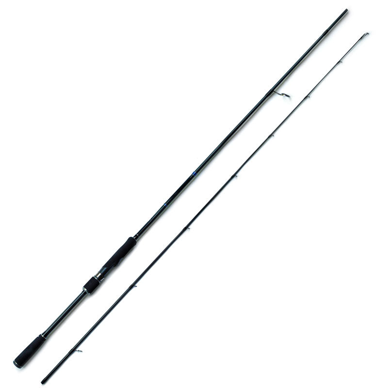 Bandit Spinning Rod
