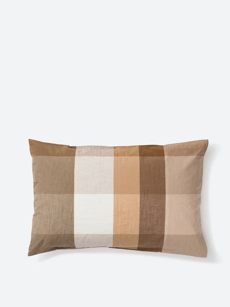 Frankie Organic Pillowcase