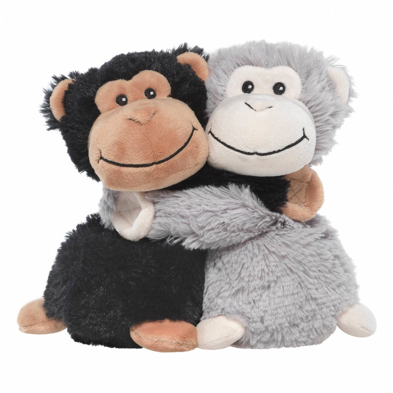 Warmies - Monkey Hugs Warmies