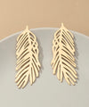 Billie Distressed Denim Jeans