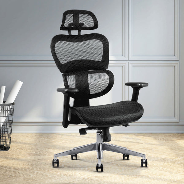Office Chairs | Evopia.com.au