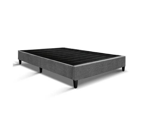 bed platform, bedframe platform, queen bed platform, double bed platform, king bed platform