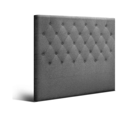 King Size Headboards - Evopia