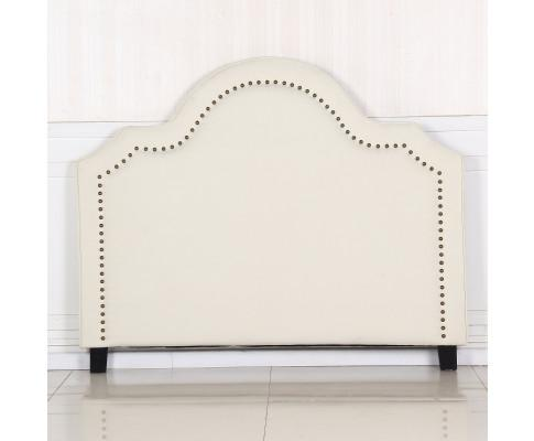 Queen Headboard, Queen Size Headboard, Queen bed head
