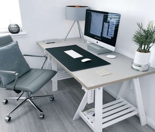 Home Office Furniture | Evopia.com.au