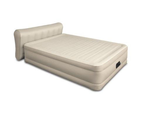 inflatable bed, inflatable beds, blow up bed, air bed, airbed, buy inflatable bed, inflatable bed australia