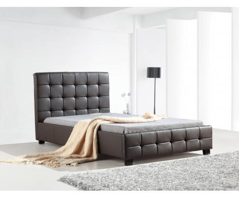 king single beds, king single bedframe, king single bedframe afterpay