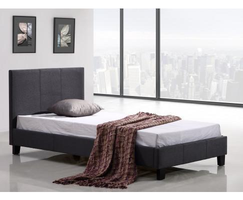 single bedframes collections, single beds, single bed afterpay