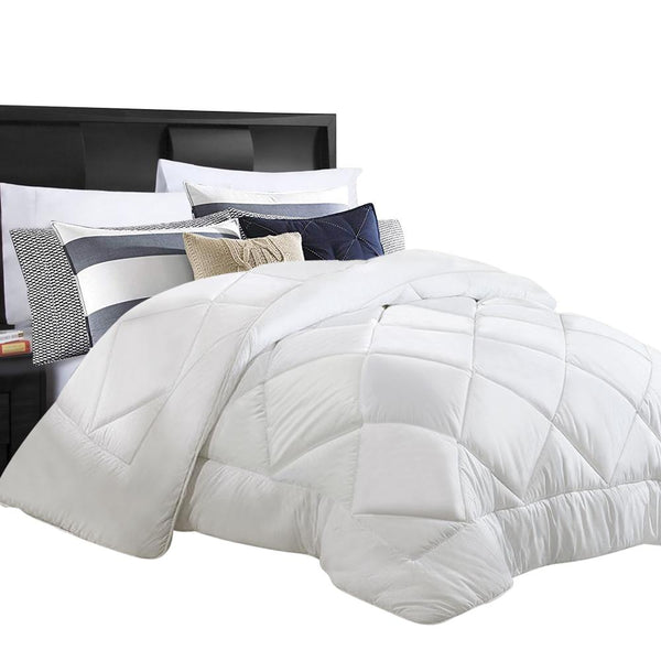 BAMBOO & MICROFIBRE ULTRA-WARM WINTER DOONA - Evopia