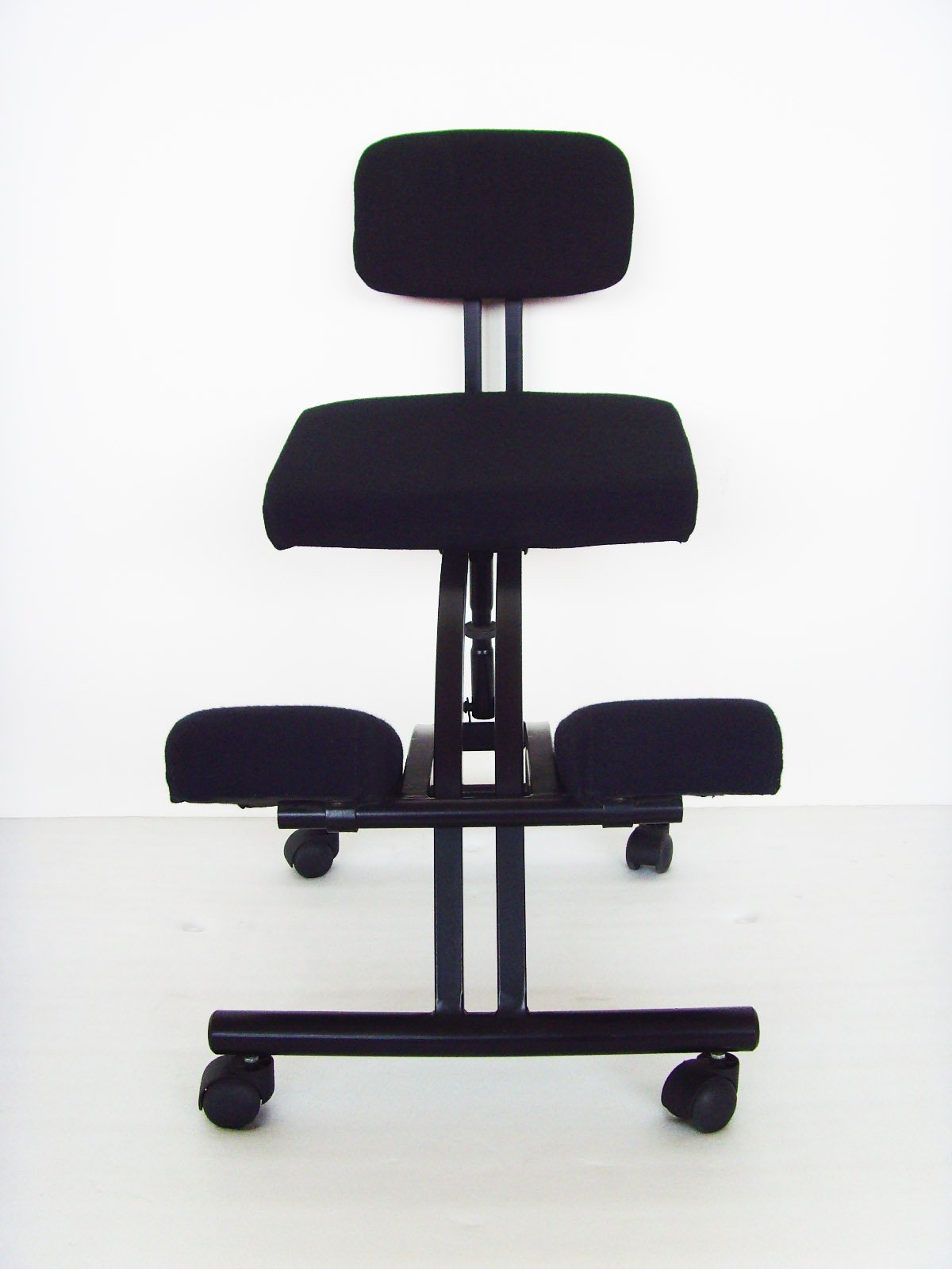 Ergonomic Kneeling Chair - Evopia