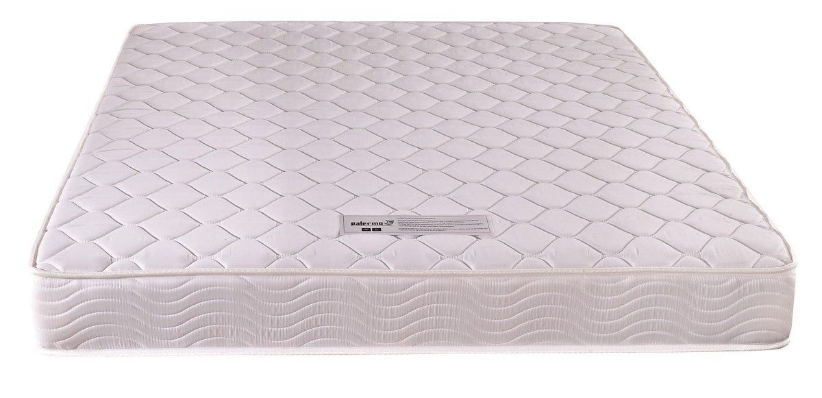 Palermo Double Bed Mattress - Evopia