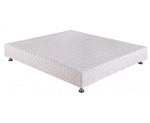 ENSEMBLE BED BASE - AVAILABLE IN KING, QUEEN, DOUBLE & SINGLE - Evopia