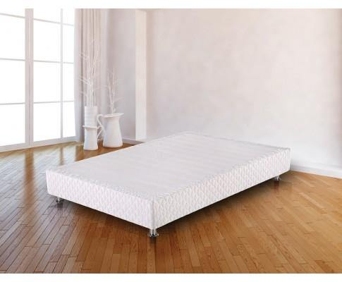 Ensemble bed frame base - Evopia