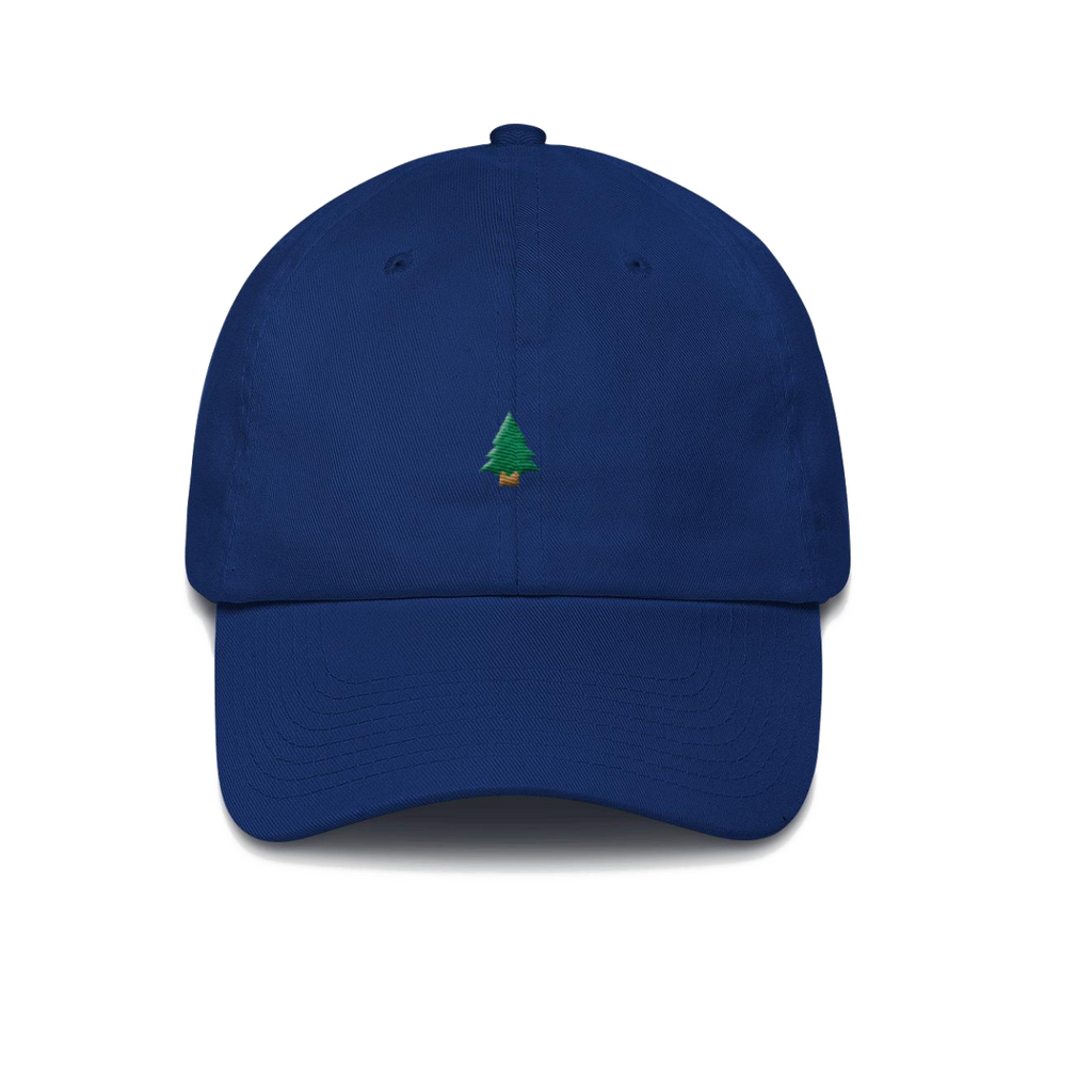 The Dad Hat!