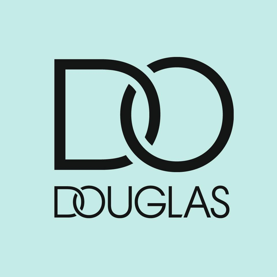 SR3D Intl Holdings Corp. Signs Contract With Douglas Intl Cosmetics GmbH