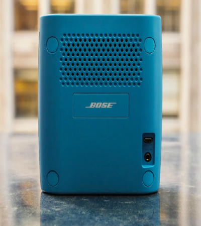 bose-bluetooth-speaker-trailerb