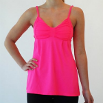 stylish workout clothes, local oc business, cute workout gear, moisture-wicking exercise apparel