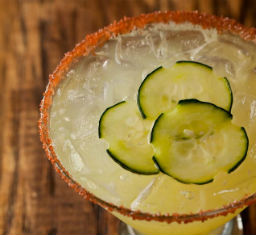 Gabbi's, healthiest margaritas, cinco de mayo margaritas, where to get margaritas in orange county